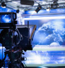 О студии StreamLine TV